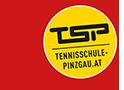 Tennisschule Pinzgau